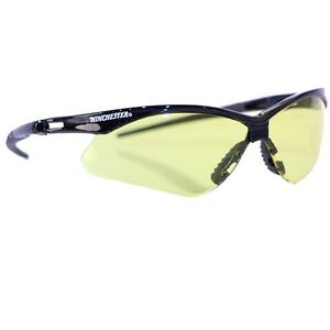 genuine winchester uv protective frame shooting