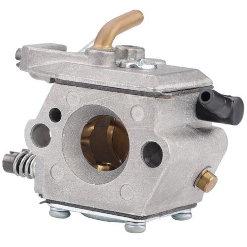 Carburetor intake boot kit for STIHL 024 026 MS240 MS260 MS 240 260 Chainsaw