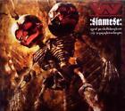 Siamese von Wumpscut (2010)