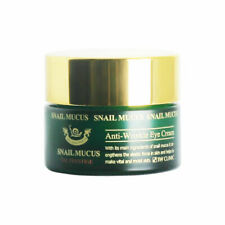 3w Clinic Collagen Regeneration Face Cream 60 Ml For Sale Online