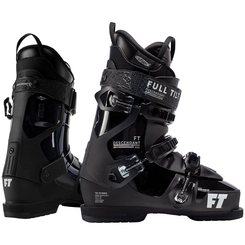Full Tilt Descendant 4 Freestyl-Skischuh 2018 2019