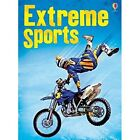 Beginners Plus Extreme Sports by Emily Bone (Paperback, 2014)