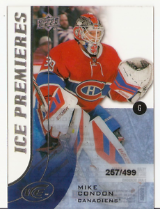 15-16-UD-ICE-PREMIERES-499-MIKE-CONDON-189