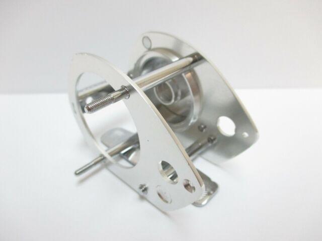 Shimano Bantam 250SG Mag 250SGXHS Mag 250X Mag HANDLE NUT BNT0002 New