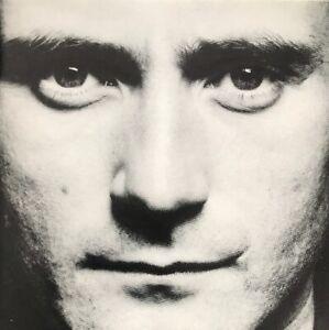 PHIL-COLLINS-FACE-VALUE-CD-ATLANTIC-WEA-SRC-MANUFACTURED-USA-1988