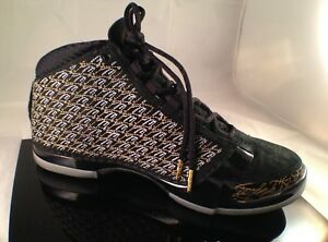 the best attitude adeda 24825 Details about Deadstock Nike Jordan Trophy Room XX3 5,000 Limited *Sold  Out* Supreme Bape