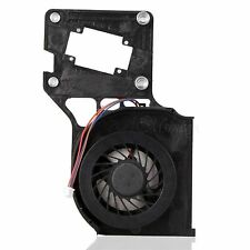 CPU FAN ventilador IBM Lenovo Thinkpad R60 R60E R61 R61E 42W2779 42W2780