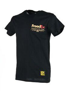 T-shirt-FREEDEX