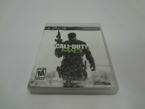 Activision-Call-of-Duty-MW3-Moder-Warfare-3-for-PS3