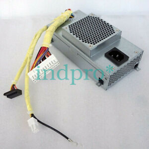 1PCS PS-5221-8AB 250W for Yuanxing LITEON power supply