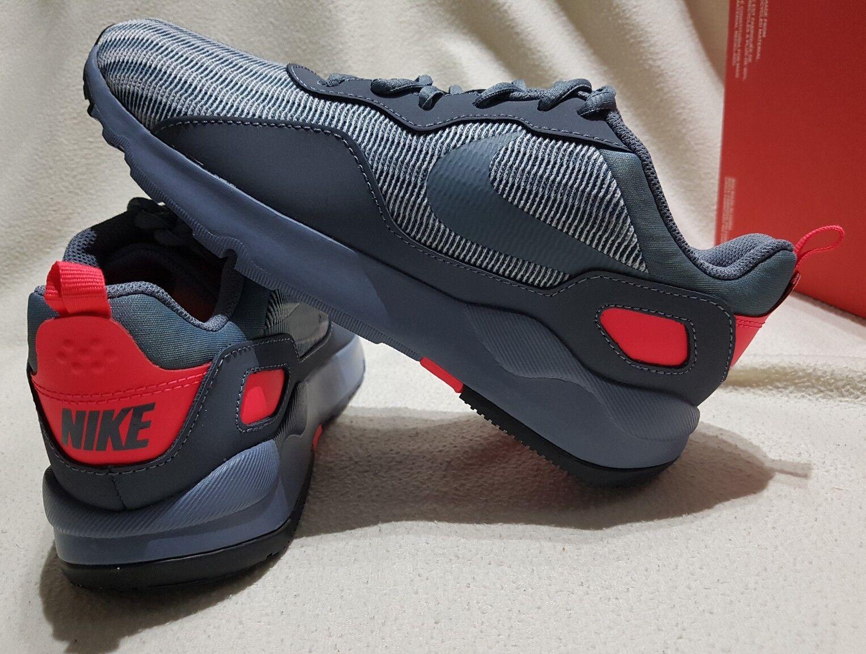 Femmes Nike LD Runner se Entrainement Baskets-UK 6 EUR 40-