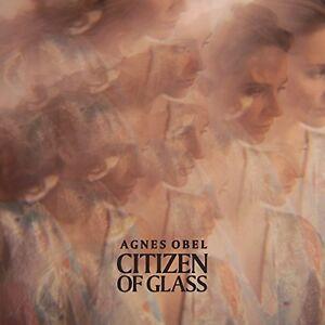 Agnes-Obel-Citizen-of-Glass-CD