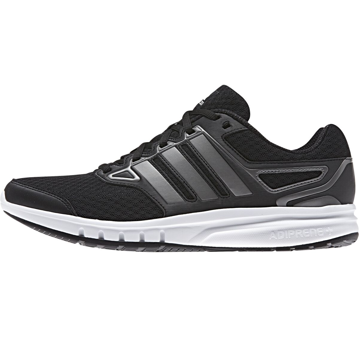 Adidas  Men's Galactic Elite Running shoes B35857 Sizes  14 & 15  high-quality merchandise and convenient, honest service