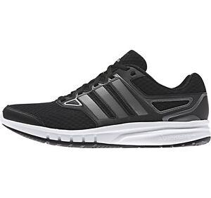 Adidas Men s Galactic Elite Running Shoes B35857 Sizes  14   15  e46d7fa33