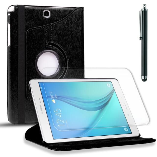 Funda para Samsung Galaxy Tab A 9.7 T550 PROTECTORA Tableta Estuche