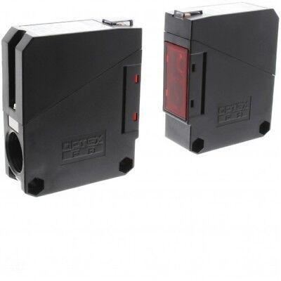Optex VR-1000T AC//DC Polarized Retro-reflective W//Timer 10M SPDT  MFGD