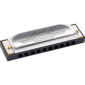 Hohner-Special-20-Harmonica-in-C-New-Progressive-Version-Free-Online-Lessons