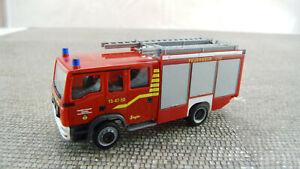 Herpa-094276-H0-1-87-MAN-TGM-LF-20-Feuerwehr-Liebenburg-Goslar-NEU-in-OVP