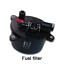 SERVICE-KIT-for-JAGUAR-XF-X250-2-2-D-BOSCH-OIL-AIR-FUEL-CABIN-FILTER-2011-2015 thumbnail 4