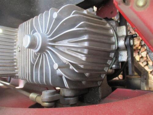 Genuine Toro 116-1368 Hydro Seal Kit Z Master Mower Exmark Hydraulic Wheel Motor