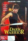 Dark Warrior (DVD, 2007)
