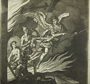 The-Doors-of-Hell-Hydra-Hydre-of-Lerna-Gates-of-Hel-Archangel-Gabriel-c1745