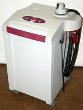 Distek Dissolution Vessel Washer Model Vip 4400