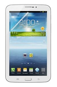 Film-protection-transparent-tablette-Samsung-Galaxy-tab-3-7-0-pouces