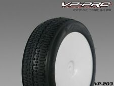 "Friction 1/10th 2.2""  Buggy 2wd Front Tires Soft aka jconcepts bar codes M4 ss"