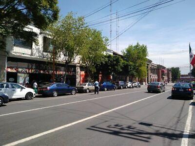 Renta Local en Tlalnepantla Centro Excelente ubicación
