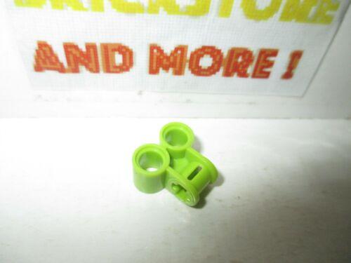 Technic Axle Pin Connector Perpendicular 32291 Choose Quantity /& Color Lego