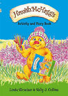 Hamish McHaggis Activity Book by Linda Strachan (Paperback, 2007)