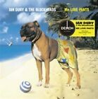 Mr Love Pants by Ian Dury/Ian Dury & the Blockheads (Vinyl, Jun-2015, Demon Records (UK))