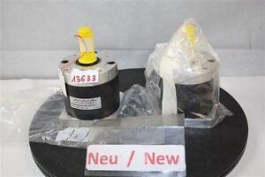 Gysin-GPL150-Engrenage-Planetaire-Gpl-105-2-21-1-Boite-de-Vitesse-Transmission