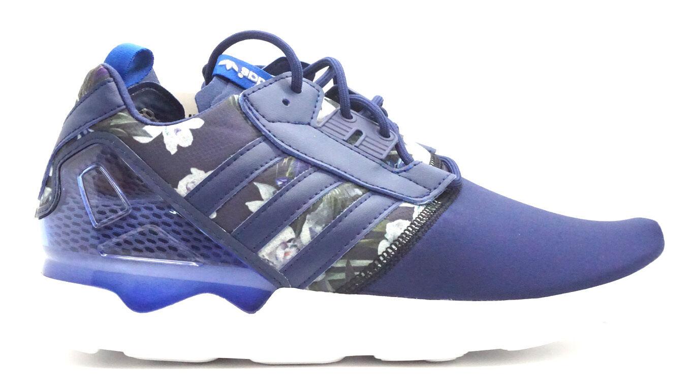 B24959 Adidas Zx Hommes 8000 AugHommestation Hommes Zx Baskets Adidas Blanc  Violetm a1c5d4 d160ee8cb041