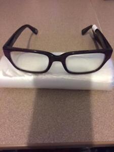 Details about Revlon Reading Glasses