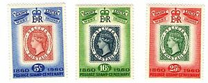 ST-LUCIA-SG193-193-Full-Set-of-Mint-Stamps