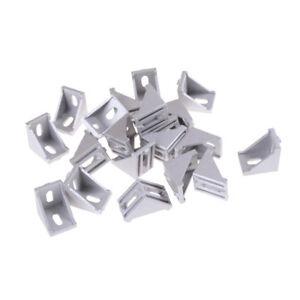 20pcs-lots-3030-montaje-en-esquina-aluminio-conector-soporte-fasteK