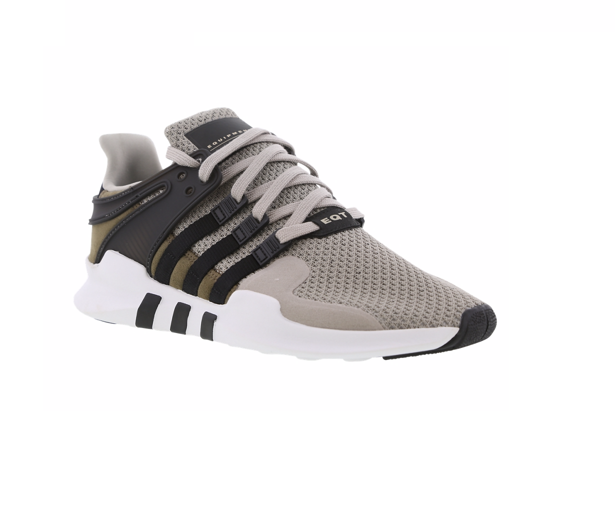 Mens ADIDAS EQUIPMENT SUPPORT SUPPORT SUPPORT ADV Running Trainers CQ1694 9a5f47