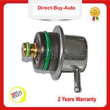 BOSCH 0280160560 Kraftstoffdruckregler