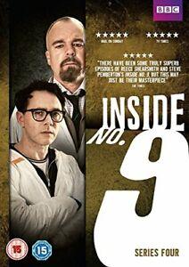 Inside-No-9-Series-4-DVD-2017-Region-2