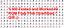 KB9012QF-EDID-eeprom-USB-Programmer-keyboard-tester-VER-3-9-2019-New-Version thumbnail 2