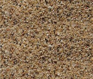 Swimming pool Silica Sand Filter Media For Bestway & Intex Pools ...