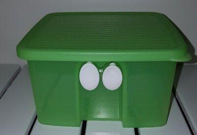 Prima Klima Tupper : tupperware prima klima gr n k1 ebay ~ Watch28wear.com Haus und Dekorationen