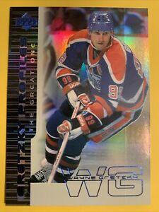 1999-00-Upper-Deck-Profiles-GP3-Wayne-Gretzky-Edmonton-Oilers-Legend-Insert