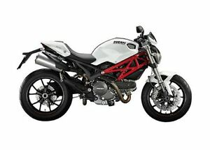 ducati monster 796 796 abs workshop service repair manual on cd rh ebay com ducati monster 696 workshop manual pdf ducati monster 796 abs workshop manual