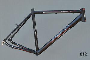 Muesing-Trekkingrad-TWINROAD-Lite-Rahmen-55-cm-schwarz-matt-28-034