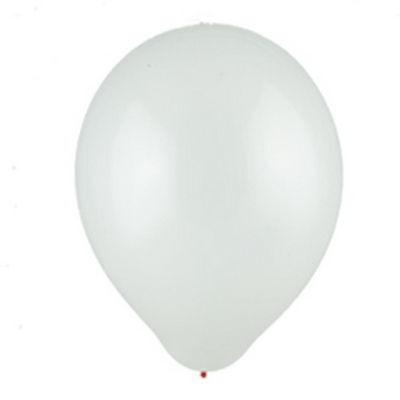 10x Latex Standard 25cm Helium Balloons Balloon Party Wedding Birthday 14 Colour