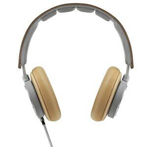 Bang-amp-Olufsen-B-amp-O-BeoPlay-H6-natural-EarSet-Headset-Kopfhoerer