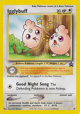 Bumblebee Pikachu # 27 NM $1 Flat Shipping Black Star Promo Pokemon Card M